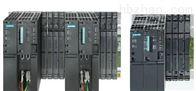 S7-1200plc模块CPU西门子6ES7212-1BE40-0XB0