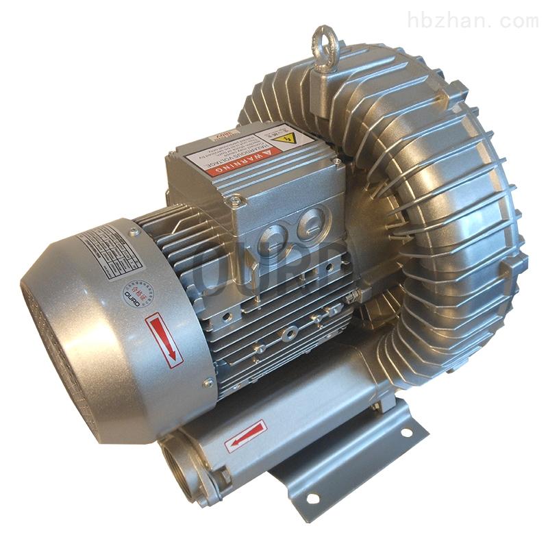 高壓真空氣泵