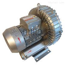 垃圾处理设备专用高压风机
