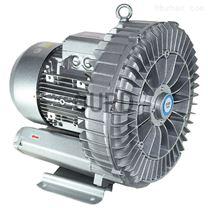 雕刻机设备专用高压风机