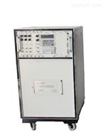 FJ-2603G型单路α、β弱放射性测量装置