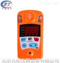 CY30B泵吸式氧气检测仪