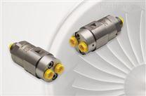 mp-t-p-4.0-g 增压器 斯堪维尔Scanwill