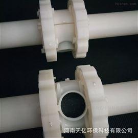 BAF生物滤池专用单孔膜曝气器