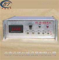 KN-99型氮气监控仪价格