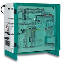 絕緣油水份測定儀