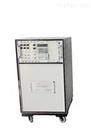 FJ-2603G型雙路α、β弱放射性測量裝置