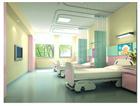 养老院PM2.5净化卓越级解决方案