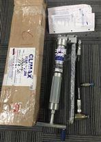 climax注脂泵10-90OS阀门注脂枪