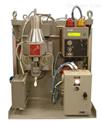 ABPM 201Lα、β气溶胶监测仪