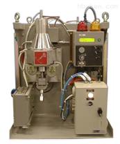 ABPM 201Lα、β氣溶膠監測儀