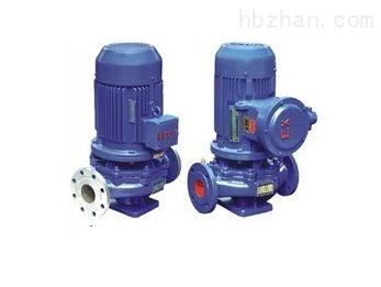 转速高性能单级循环泵——上海方瓯公司