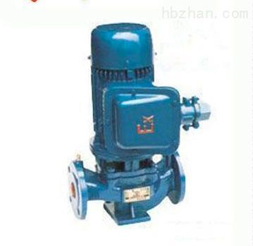 FOL型立式单级循环泵——上海方瓯公司