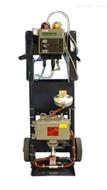 IM 201M移動式iodine監測儀