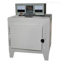 智能數顯表1600℃高溫箱式馬弗爐/電阻爐/淬火爐/灰化爐/燒結爐SX2-8-16A