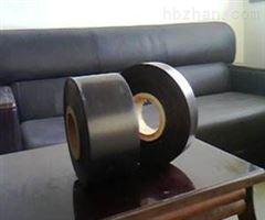 ZFBD-4阻燃包带价格/一箱12卷