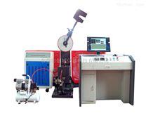 金屬材料擺錘式低溫衝擊試驗機
