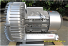 rh-730-4高壓風機4kw