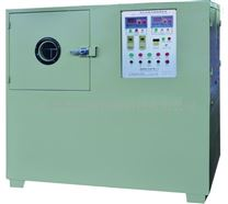 BASF巴斯夫冷熱水衝擊試驗箱