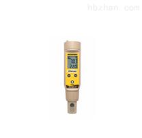 優特SALTTEST11/SaltTestr11防水筆式鹽度計