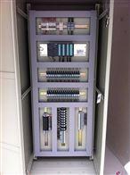 S7-1500plc模块CPU西门子6ES7510-1DJ01-0AB0