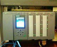 S7-1500plc模块CPU西门子6ES7677-2AA41-0FL0
