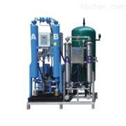 PSA制氧机shoul选广州孚诺泰,专业的气体设备商家