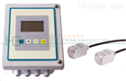 SGTF1100-EC时差外夹式超聲波流量計
