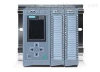 西门子KTP400触摸屏6AV21242DC010AX0