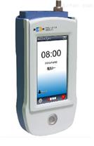 PHBJ-261L型便携式pH计
