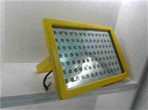 LED防爆灯RLERT006厂家 晋中LED防爆泛光灯