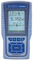 優特ECCONWP60043K/CON600電導率測量儀