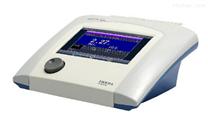 JPSJ-606L型溶解氧測定儀