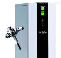Optic 4多模式進樣口/1/4英寸標準熱脫附儀
