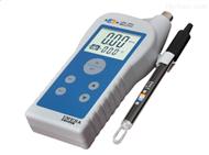 DDB-303A電導率儀
