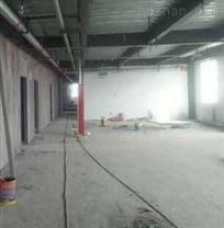 供西宁厨房烟气道公司和青海轻质石膏隔墙板