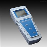 DZB-718系列便携式多参数分析仪