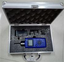 便攜式氣體檢測儀報價