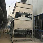 廊坊昊诚催化燃烧设备 废气处理成套设备