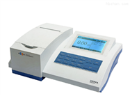 COD-571化學需氧量COD分析儀