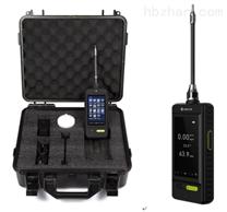 KY81-C2H4彩屏泵吸式乙烯檢測儀