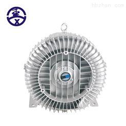 变频旋涡气泵*变频高压鼓风机