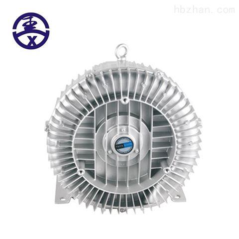 工業清洗betway必威手機版官網專用旋渦鼓氣泵 旋渦高壓風機