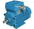 M3KP160MLC 产品规格ABB防爆电机