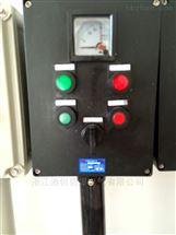 带防雨罩SFZ/FZC防水防尘防腐操作柱
