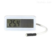 型号 TF-LCD 耐用型数字温度计