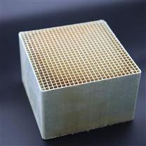 耐温贵金属催化剂