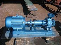 YZR热油泵