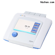 DZS-708L多參數水質分析儀