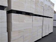 A级EPS硅质板货源充足